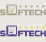 Softech